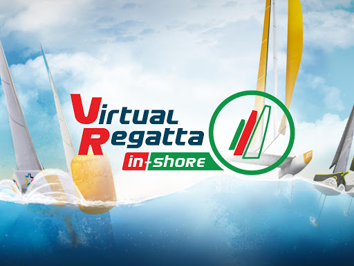 Virtual Regatta Inshore apktram screenshots 14
