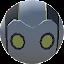 Cyberace icon