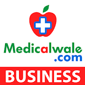 Medicalwale.com Business For Partners