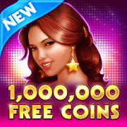 Treasure Slots Adventures 1.0.225