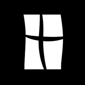 Emmanuel Baptist Toledo
