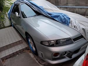 スカイライン R33 GTS25t type-Mのカスタム事例画像 SZTMさんの2019年09月29日18:20の投稿