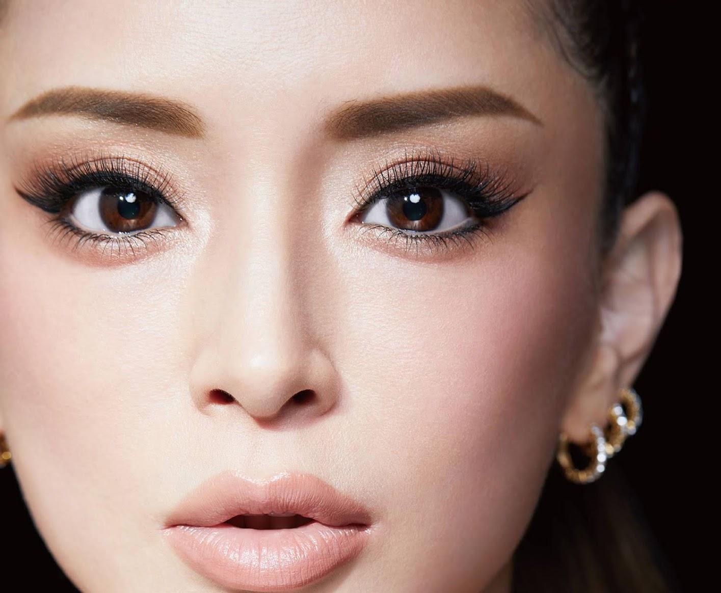 日本歌手首例! 濱崎步 122支音樂錄影帶將於TikTok抖音公開!!