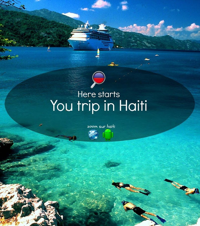 Best Haiti, Caribbean Hotel Specials & Deals