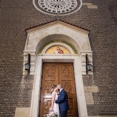 Wedding photographer Adrian Penes (penes). Photo of 26.06.2018