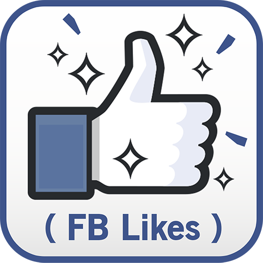 Guides For Fb Unlimited Likes