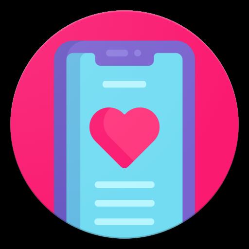 App Insights Weddie Free Digital Wedding Invitation App Apptopia