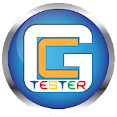 App tester for google cardboard vr apk for windows phone