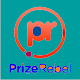 PrizeRebel Download for PC Windows 10/8/7