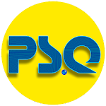 Piping Supervisor icon