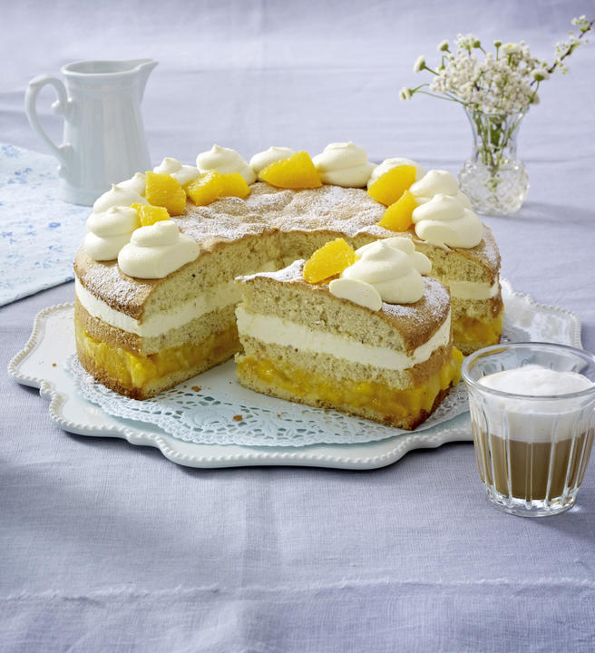 ... layer cake lemon layer cake maple layer cake marvelous mango layer