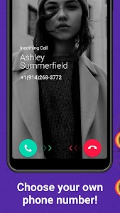 TextNow: Free Texting & Calling App 6.42.0.2