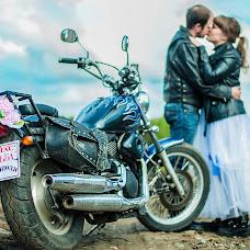 Wedding photographer Yuliya Gorshkova (JuliaGorshkova). Photo of 09.06.2014