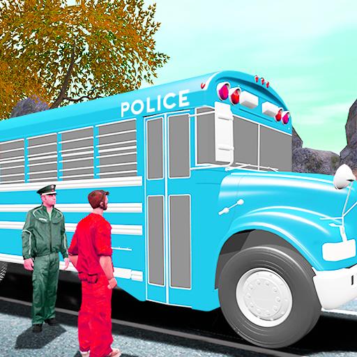 Prisioner Offroad Transport