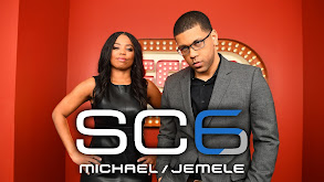 SportsCenter With Michael and Jemele thumbnail