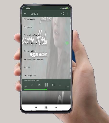Download Lagu Jovita Aurel Cover Ska Reggae Free For Android Lagu Jovita Aurel Cover Ska Reggae Apk Download Steprimo Com