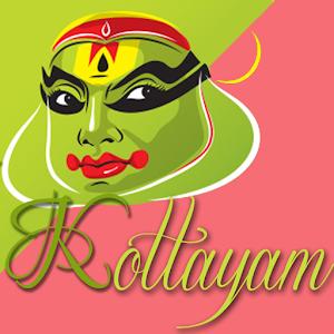 Kottayam Tourism