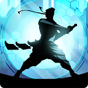 Shadow Fight 2 Special Edition (Mod Money) 1.0.4Mod