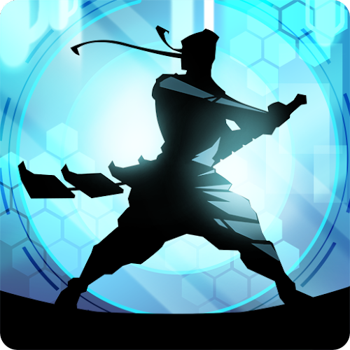 Shadow Fight 2 Special Edition (Mod Money) 1.0.8mod