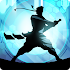 Shadow Fight 2 Special Edition 1.0.7 (Mod Money)
