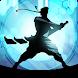 シャドウファイト2 スペシャルエディション - Androidアプリ