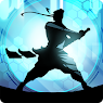 Install  Shadow Fight 2 Special Edition [MOD]