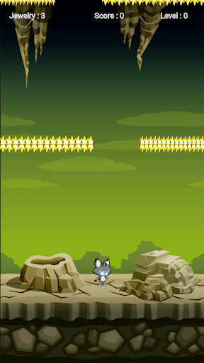 Fast Obstacles android2mod screenshots 8