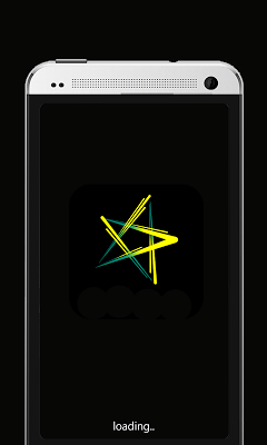 Best android apps for star vijay - AndroidMeta