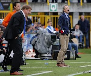 """Anderlecht staat voor cruciale trainerskeuze: """"De club heeft nood aan een type zoals Preud'homme en Vanhaezebrouck"""""""