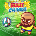 Foot Chinko APK