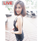 Live Chat Video Chat, Show, Record Advice