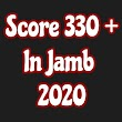 Jamb 2020 Questions & Answers icon