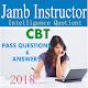 Jamb Focus (app)