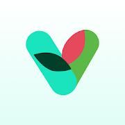 Vera: Plant Care App