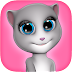Talking Cat Lily 2 1.9.7 MOD APK Unlimited Money