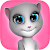 Talking Cat Lily 2 file APK for Gaming PC/PS3/PS4 Smart TV