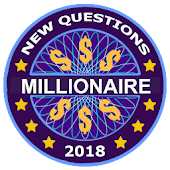 New Millionaire 2019 Quiz Game Mod