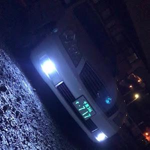 フーガ Y50 のカスタム事例画像 やすさんの2018年04月06日23:06の投稿