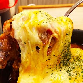 【濃厚グルメ】シュクメルリ定食の再来か!? 松屋のカチャトーラ定食が悪魔的なウマさ! チーズの芳醇な薫りとコクがたまらない