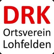 DRK Lohfelden