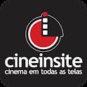 Cineinsite - A TARDE icon