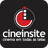 Cineinsite A TARDE