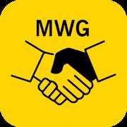MWG Investor