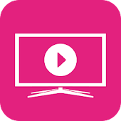 T-Mobile TV with Mobile HD