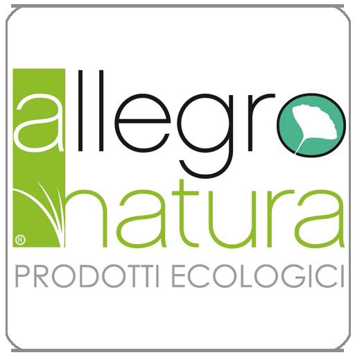 Allegro Natura 購物 App LOGO-APP試玩