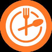 EdaYkt: служба заказа еды