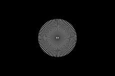 Dark Echoのおすすめ画像1