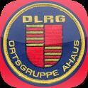 DLRG OG Ahaus e. V. icon