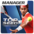 TOP SEED Tennis: Sports Management Simulation Game download
