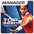 TOP SEED Tennis: Sports Management & Strategy Game, Free Download